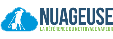 La Nuageuse