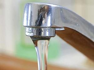 tartre eau